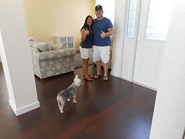Flooring West Palm Beach, Laminated wood, laminte floring, carpet west palm beach, hardwood flooring west palm beach, floorsmart flooring, carpet stores west palm beach, laminate installer, hardwood flooring
