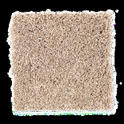 Wood Laminate Flooring, Vinyl Floori