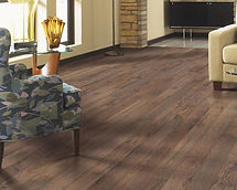 Wood Laminate Flooring, Vinyl Flooring, Carpet, Laminate Flooring St. Lucie, Martin County Flooring, Flooring Stuart, Mohawk Flooring Florida, Flooring Port St. Lucie, Flooring Jupiter, Flooring and Painting in St. Lucie, Flooring & Painting in Martin County. Painting and Flooring Jupiter, Stuart Painting.