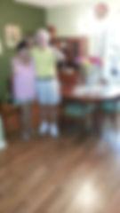 Flooring West Palm Beach, Laminated wood, laminte floring, carpet west palm beach, hardwood flooring west palm beach, floorsmart flooring, carpet stores west palm beach, laminate installer, hardwood flooring