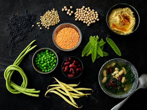 Beans-Web_0220.jpg