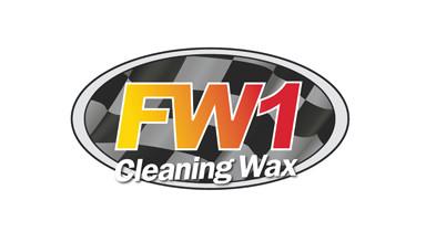 FW1: Prodotti e utilizzo