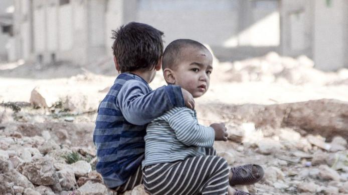 Siria: grave attacco a Duma