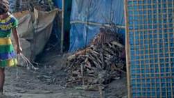 Rohingya: donne e bambini bruciati vivi, stupri, violenze sistematiche