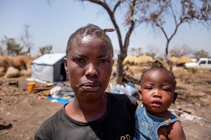 Appello per lo stanziamento di 3 miliardi di dollari per la crisi in Sud Sudan, destinata ad essere