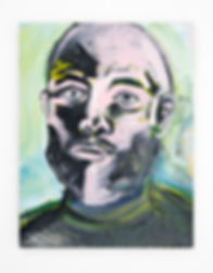 self portrait oils.jpg