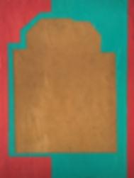 PaperBag on Glue.jpg