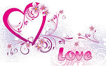 Love-Heart-wallpaper.jpg