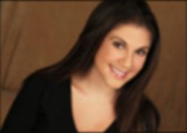 Margo Joy CommercialTV Headshot.jpg