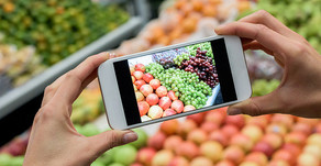 The food waste technology of the future