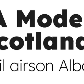 Press release: Men urge Scottish Government to criminalise paying for sex to combat violence against