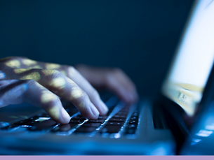 Online pimping: inquiry findings published