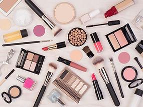 makeup-cosmetics.jpg