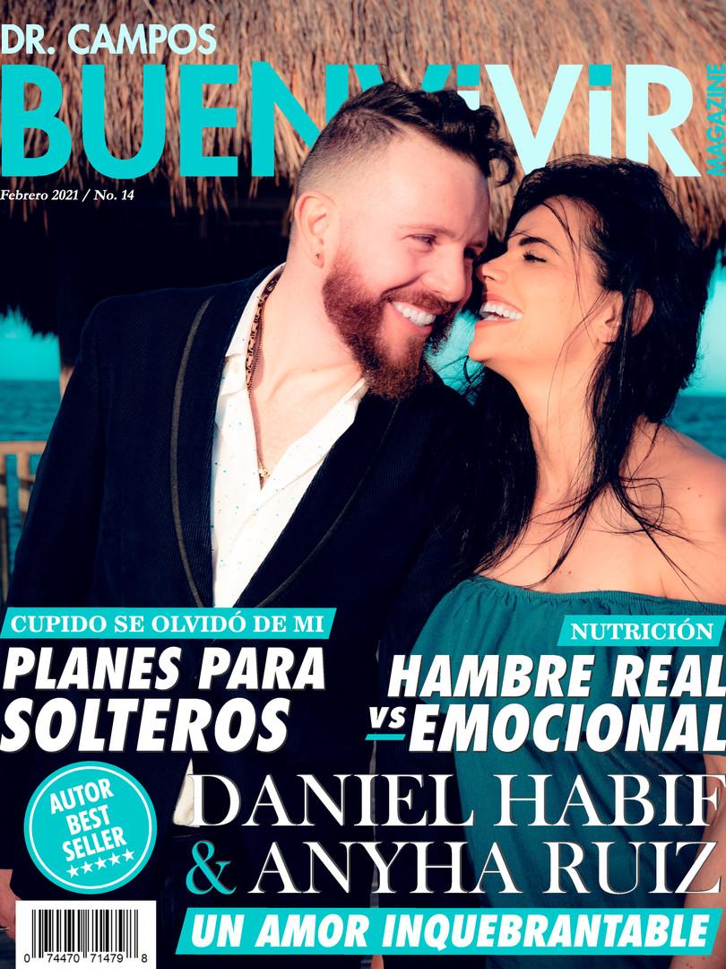 Páginas de Buen_Vivir_Magazine_No.jpg