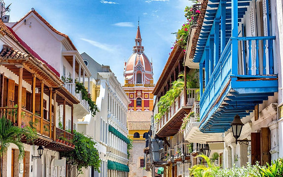 cartagena-colombia-architecture-travel-C