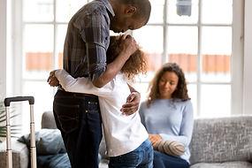 1800x1200_kids_coping_with_divorce_ref_g