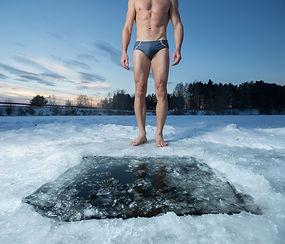 ice-bath-ARC-2.jpg
