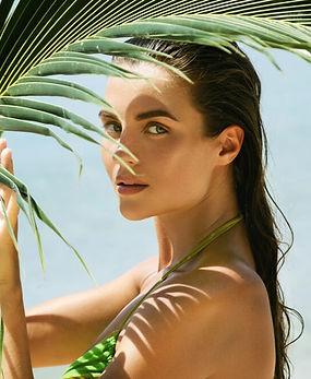 Serenity-Skin-Spa-Blog-Summer-Skin-e1553