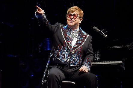 elton-john-jan-18-2019-b-billboard-1548.