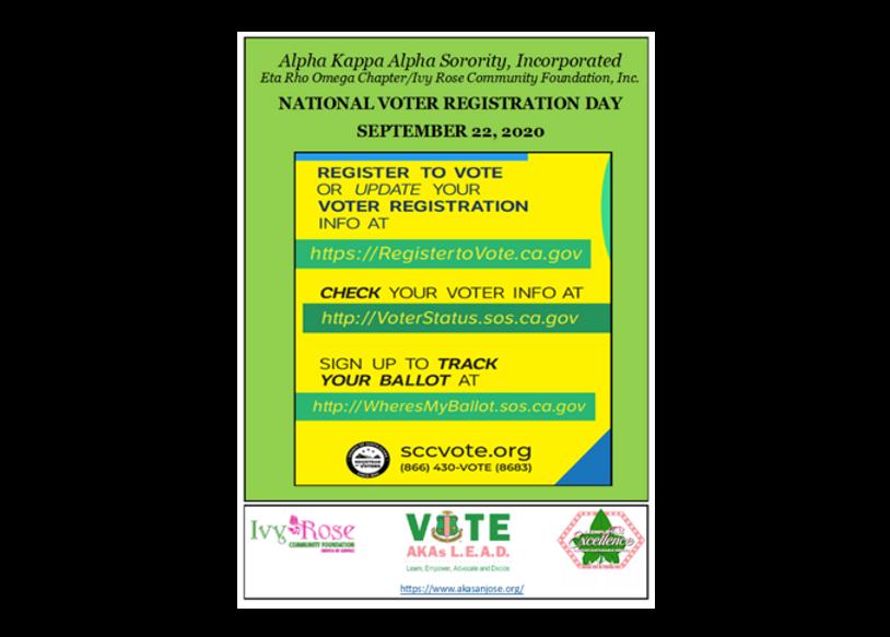 ERO Voter Registration.png