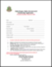 AKA Scholarship 2020 v4.png