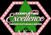 AKA_Exempl_Logo.png