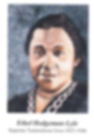 Ethel_Hedgeman_Lyle-portrait.jpg