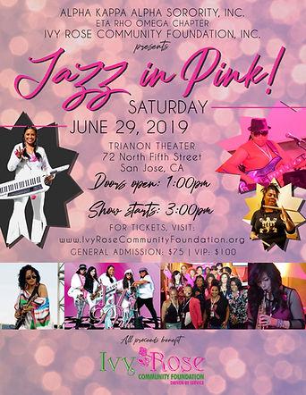 Jazz in Pink_flyer final_2019.jpg