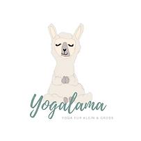Yogalama(1).png