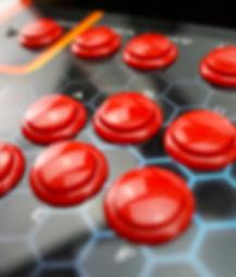 iiRcade-Buttons.jpg