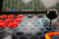 iiRcade Joystick.jpg