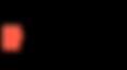 IIRcade logo-03-350.png