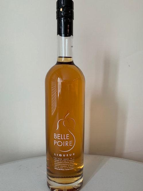 Belle Poire
