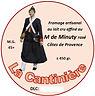 entête_emballage_La_Cantinière_rond.jpg