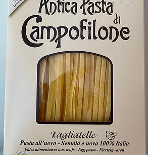 Tagliatelle de Campofilone  250gr
