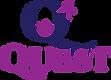 Q4 Logo FINAL.png