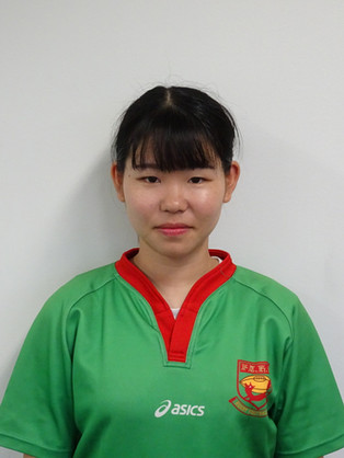 MG 青木 真菜