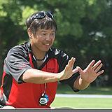 members_coach-shibata.jpg