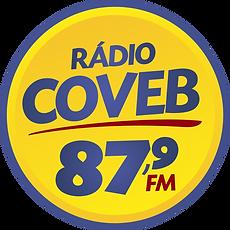 Rádio Coveb FM Copyright © 2016. Todos os direitos reservados.