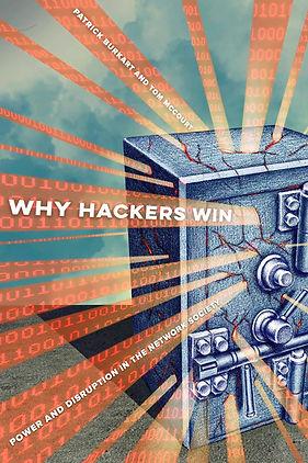 why hackers.jpg