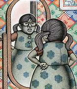 sophie-mirror.jpg