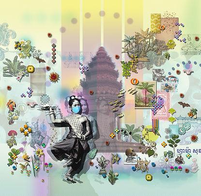 RSussman_phnom penh.jpg