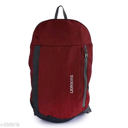 Laptop Backpack (s-3359112)