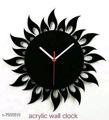 Sun Clock (s-7905819)
