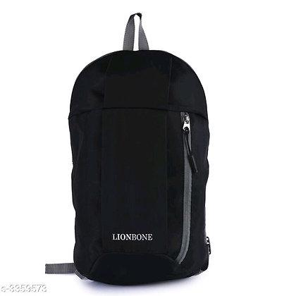 Trendy Backpacks (s-3359573)