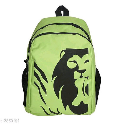 Laptop Backpack (s-3359101)