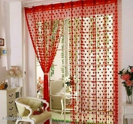 Net Curtains (s-3368159)