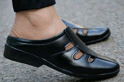 Men's Sandal (s-3802612)