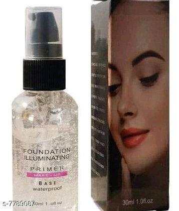 Keshu Face Primer Spray (s-7789087)