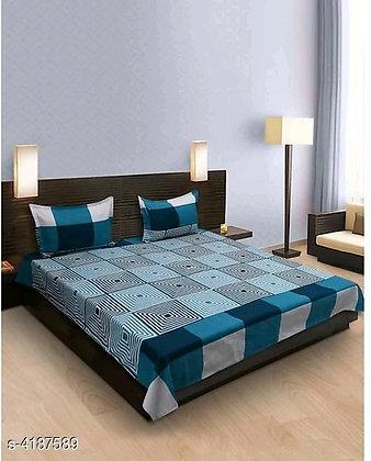 Checkers Bedsheet (s-4187589)